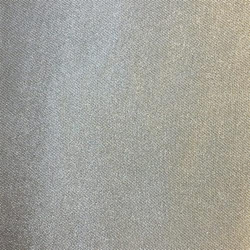 Lucido Silver