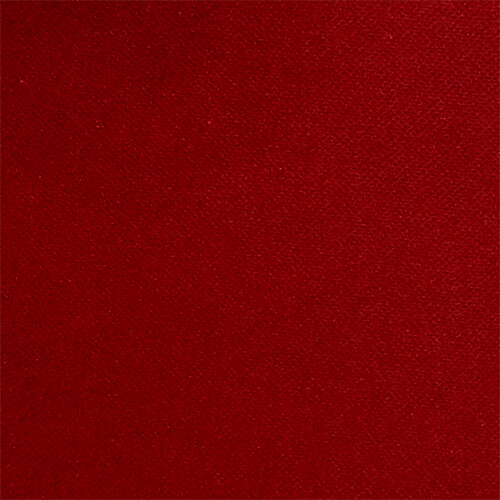 T Raso Red
